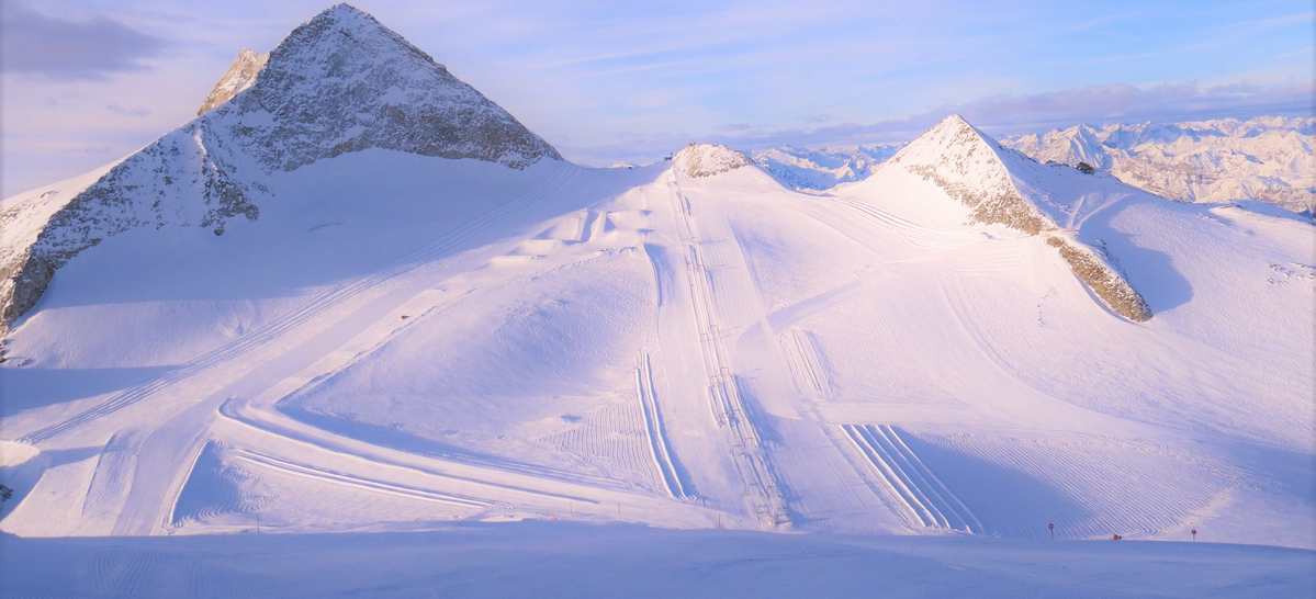 Skiing In December: The Best Resorts For Early Season Skiing