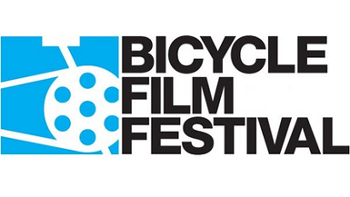 The Bicycle Film Festival: Coming to a Town Near You