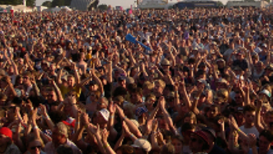Guilfest 2012 – The Perfect Festival for Everyone