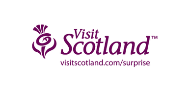 Win an Action Packed Holiday to Scotland