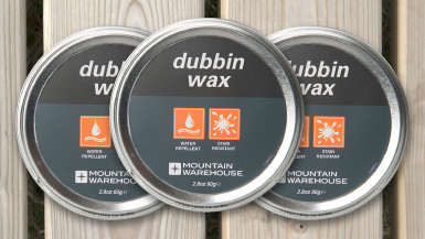 Dubbin: How to Use Dubbin Wax On Boots or Shoes