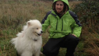 Staff Review: Zenith 3-in-1 Jacket