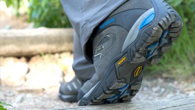How to Choose Hiking Socks