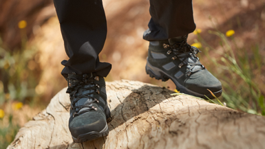 How To Choose Hiking Socks