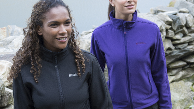 How to Choose a Softshell Jacket