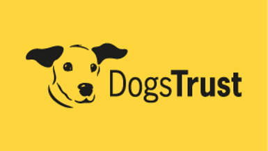 Dogs Trust Jacket Launch!