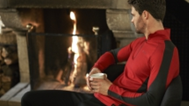 7 Reasons Why Merino Wool is the Best Base Layer