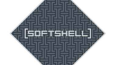 What is a Softshell Jacket?