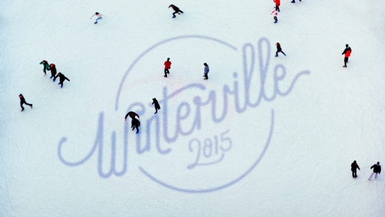 5 Winter Events You Have To Attend This Season