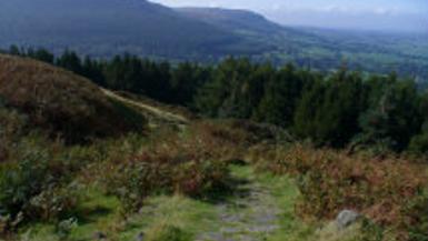 Top Walks in North Yorkshire