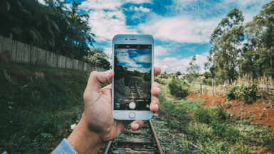Gap Year Guide | MW Top Travel Apps
