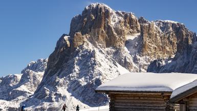 Top 15 Ski Festivals 2019