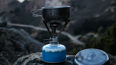 10 Foods To Take Camping Without a Fridge
