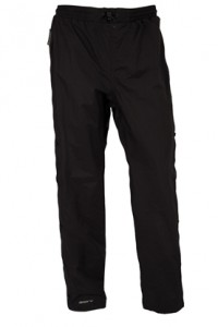 Mens Downpour Watreproof Trousers