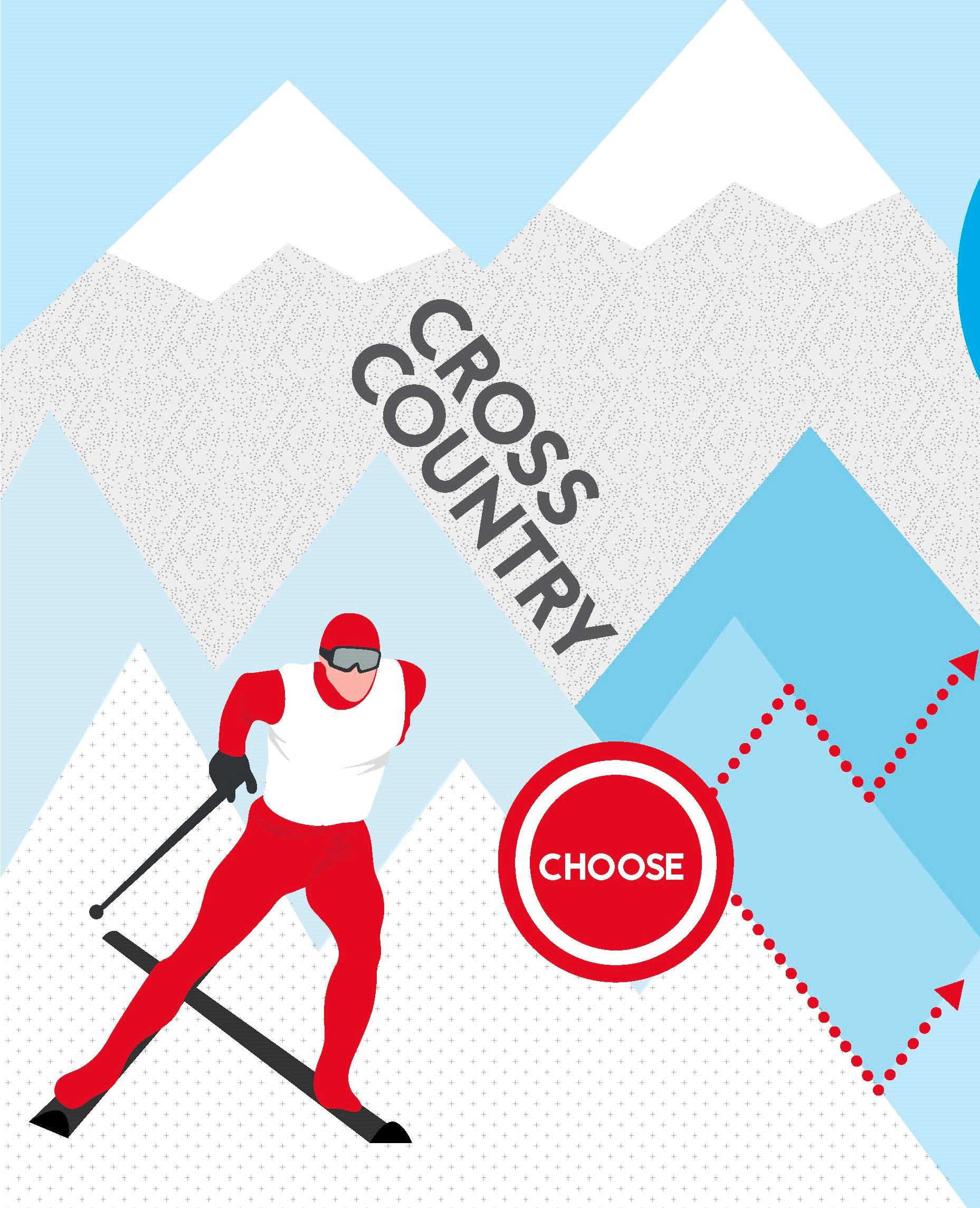 Cross Country: Ski Pants Guide