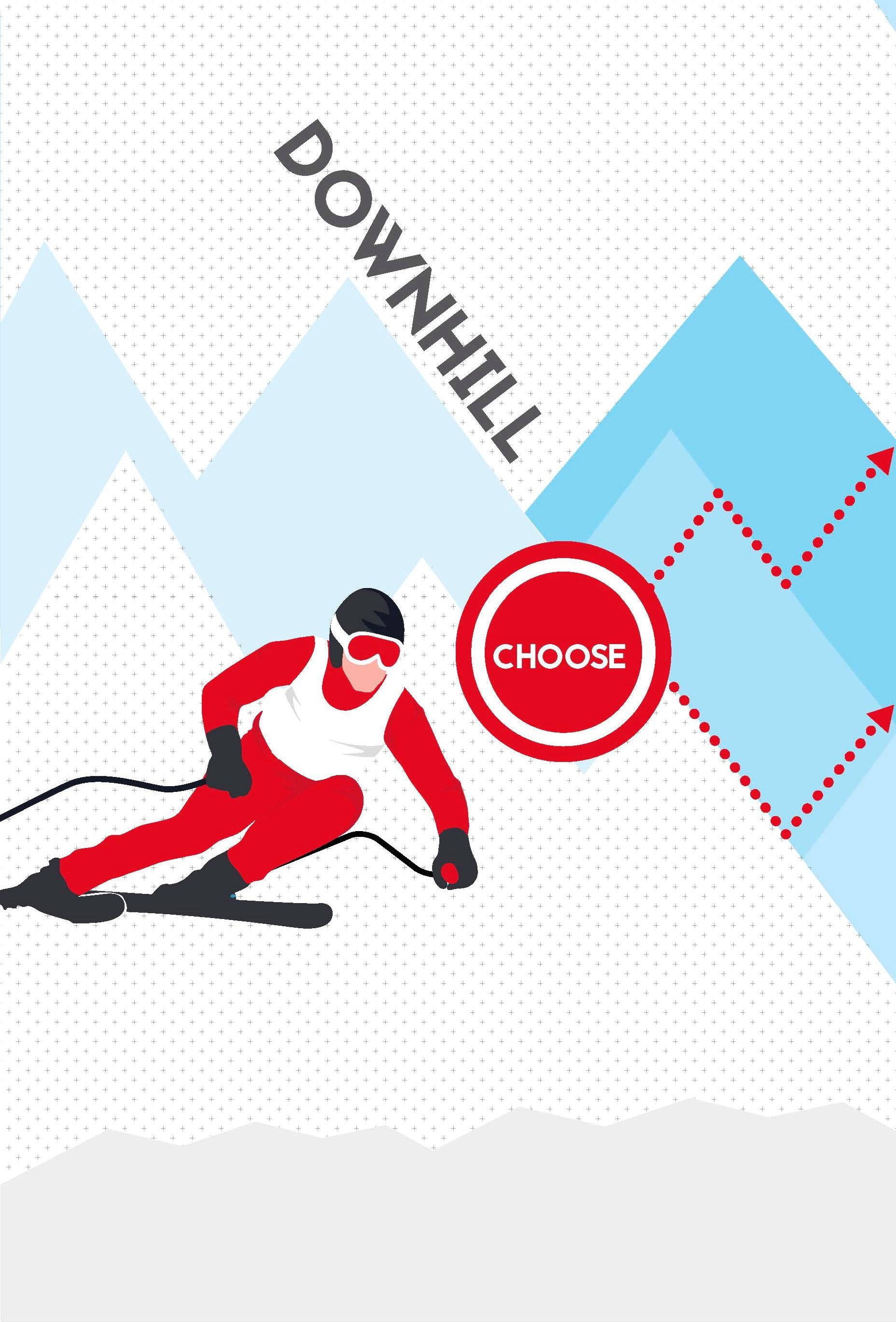 Downhill Skiing: Best Ski Pants