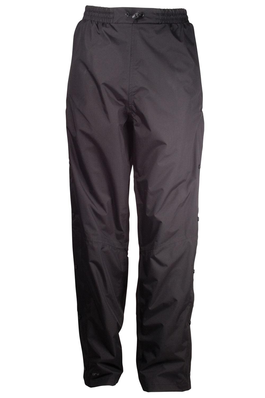 Downpour Waterproof Trousers Mens