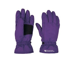 SKi Gloves Featured