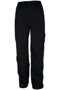 Spray Mens Waterproof Trousers