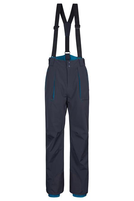 Spectrum Extreme Mens Ski Pants: Best Ski Pants