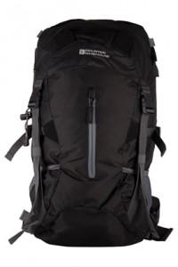 Rucksack Guide: Saker 35L Rucksack