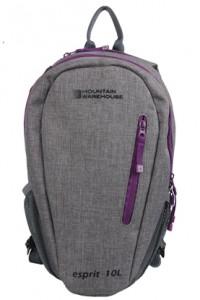 Rucksack Guide: Esprit 10L Backpack