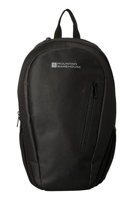 Mini and Small Backpacks  6 Litre 37171728e7b01