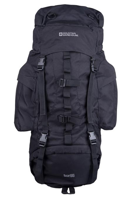 15140f09ba How to Wash a Backpack