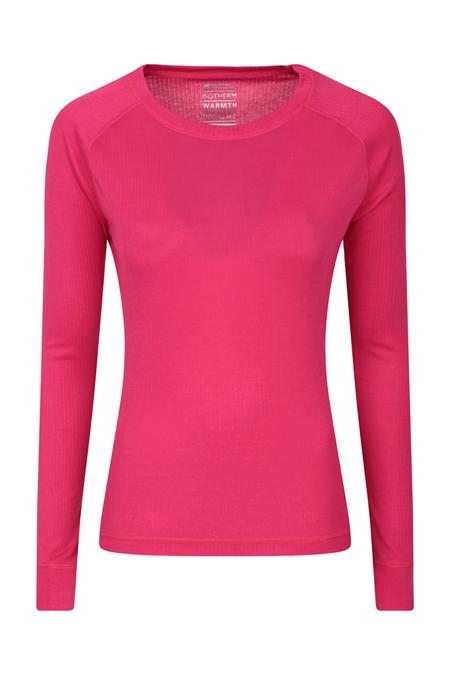 womens-base-layer-top