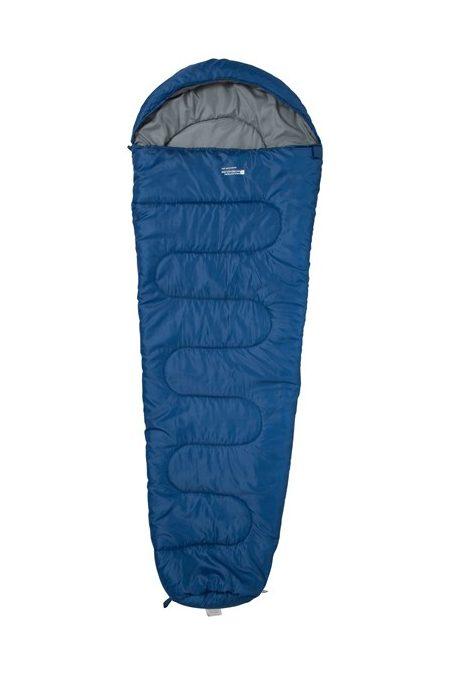 Mountain Warehouse Sleeping Bag: Festival Essentials