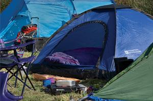 CampingEXPERTADVICE2