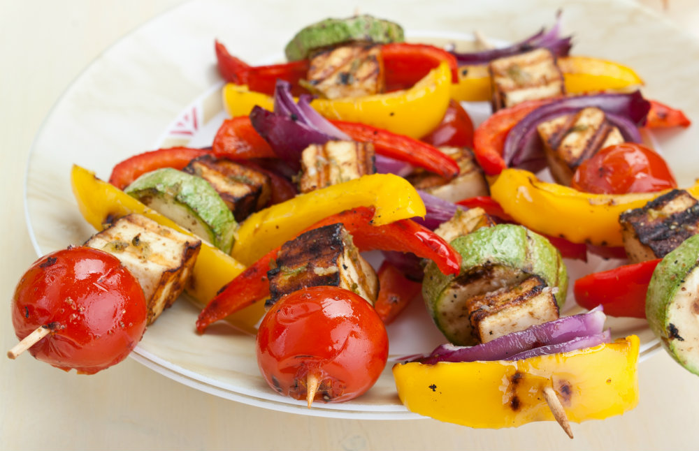 Kebab images