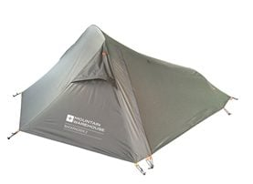 Backpacking Tent: Types of Tent