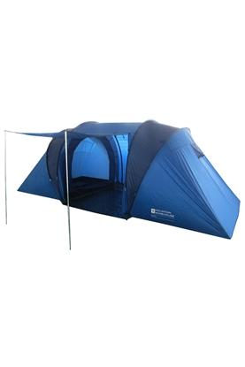 Vis a Vis Tent