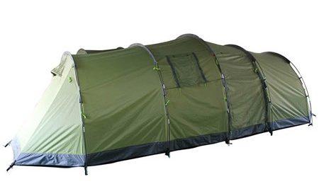 Tunnel Tents Tent Guide  sc 1 st  Mountain Warehouse & Types of Tent | Tent Guide | Waterproof Ratings u0026 Tent Sizes