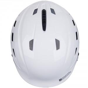Ski Helmet Vents