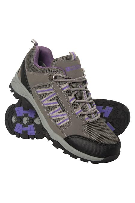 womens walking shoes