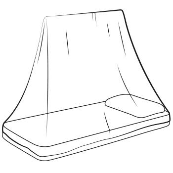 ridge-mosquito-net