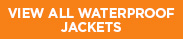 View All Waterproof Jackets