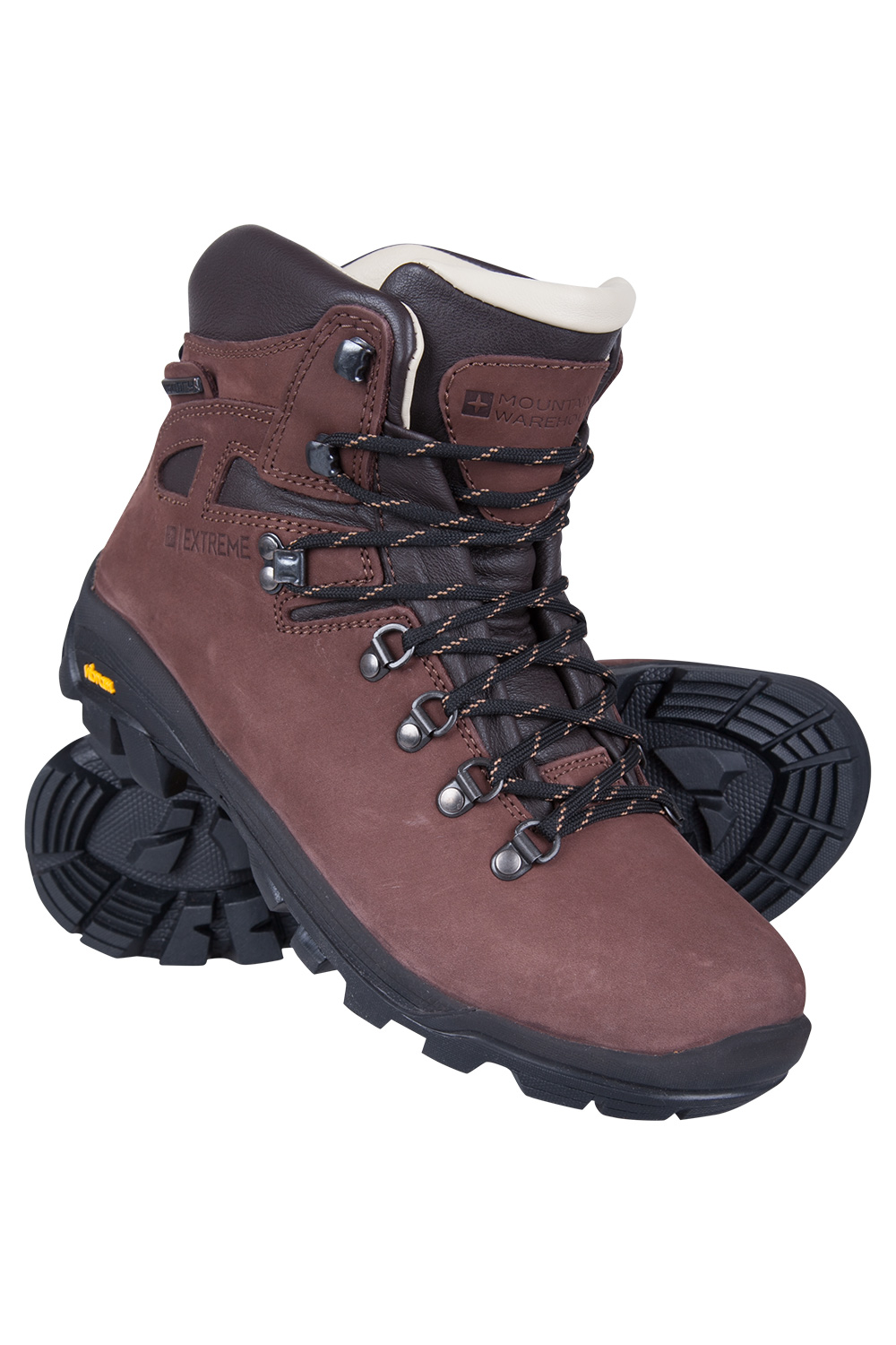 Mountain Warehouse Walking Boots Range f502a11c4f