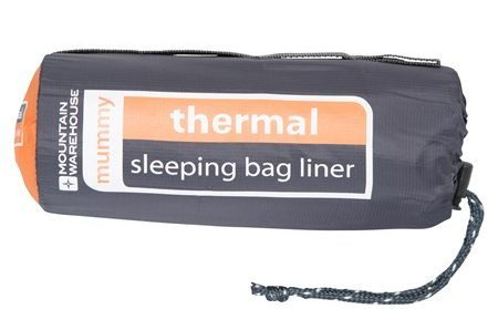 Thermal Sleeping Bag Liner