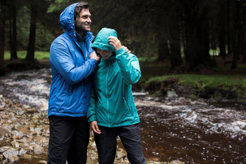 b7c7ba88236f Waterproof Jacket Guide