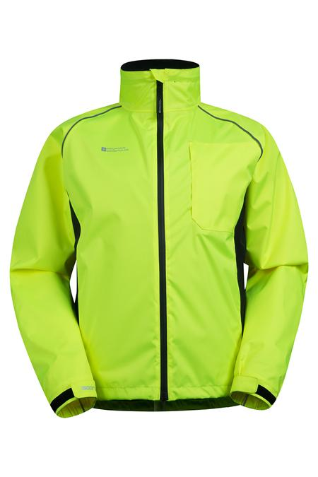 Winter Running Jacket Women S