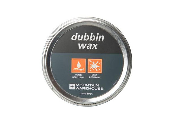 dubbin-wax-for-waterproofing-boots