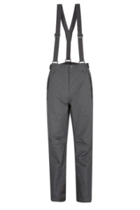 Gravity Men's Ski Pants