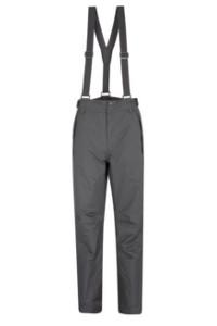 Gravity Men's Ski Pants