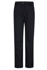 Isola Women's Ski Pants