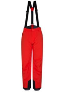 Orbit Men's Ski Pants