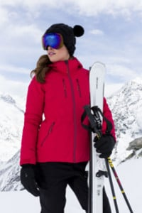 c77ae5f542 Ski Jacket Buying Guide | Choose The Best Ski Jacket For You