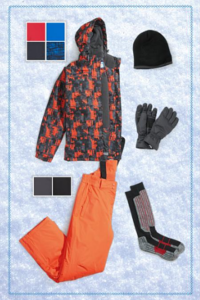 mens-ski-package